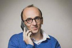 Le triste scoop du jour : épuisé, l'avocat Fabrice Di Vizio renonce