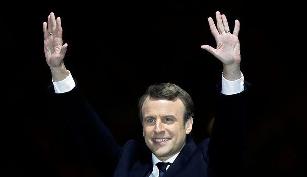 Pourquoi Macron a d'ores et déjà perdu la bataille de l'obligation vaccinale pour les soignants