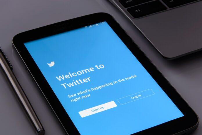 Comment on tue les patients dans les hôpitaux… Tweets…