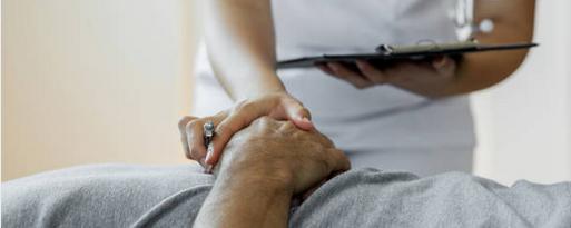 """En Martinique, des médecins révoltés par des protocoles de """"soins palliatifs covid"""" : """"c'est de l'euthanasie active !"""""""
